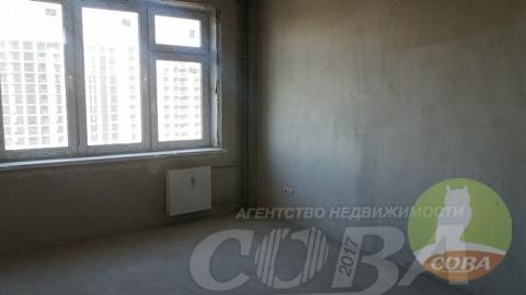 Продажа квартиры, Тюмень, Александра Протозанова - Фото 3