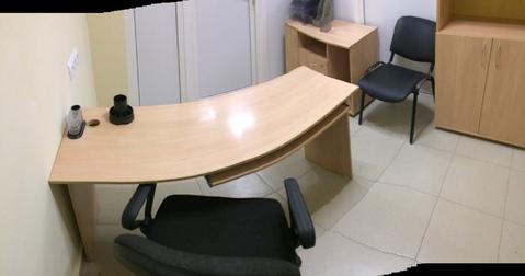 Офисное помещение, 5,6 м2 - Фото 5