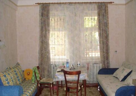 Комната в общежитии на Игнатова - Фото 1