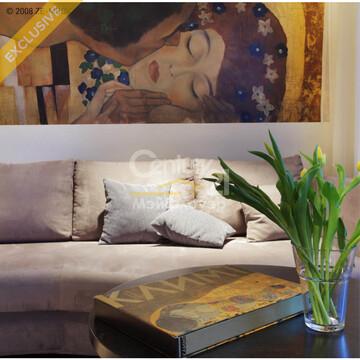Сдается 3-трехкомнатная квартира виз Фролова 31 80 000 + ку - Фото 1