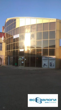 Объявление №50597146: Продажа помещения. Кореновск, ул. Красная,