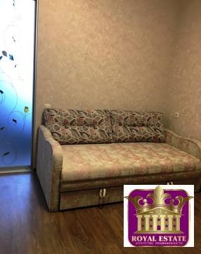 Аренда квартиры, Симферополь, Ул. Смежный переулок - Фото 3