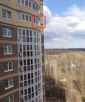 Продажа квартиры, м. Лесная, Ул. Кушелевская дорога - Фото 5