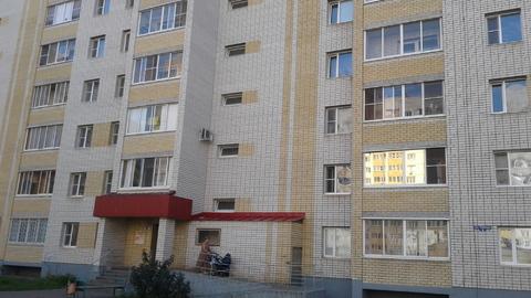 Квартира на ул.Победы 8 - Фото 2