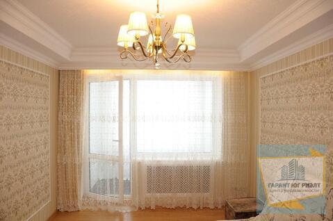 Купить двухкомнатную квартиру в Кисловодске с ремонтом ! - Фото 2