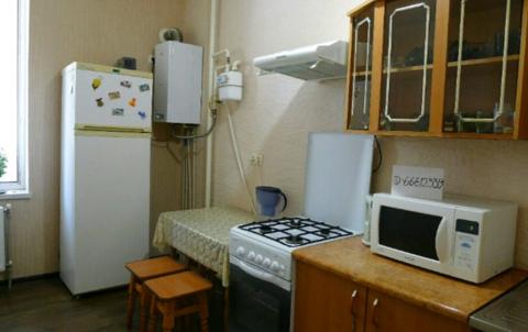 Аренда квартиры, Севастополь, Ул. Вакуленчука - Фото 5