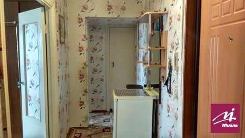 Квартиры, ул. Колумба, д.5 к.А - Фото 5