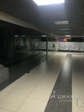 Продажа готового бизнеса, Красногорск, Красногорский район, Ильинское . - Фото 2