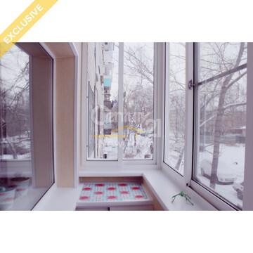Продажа 2-х комн.кв Краснореченская 97 - Фото 5