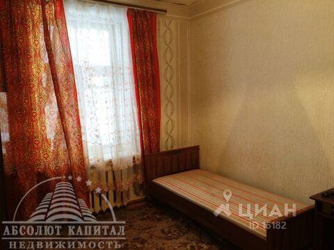 Продажа комнаты, Ивантеевка, Улица 2-я Школьная - Фото 2
