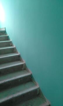 1-2 комнатная квартира от застройщика - Фото 3