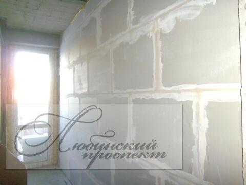 3-комн.квартира 75кв.м с. Красноярка - Фото 4