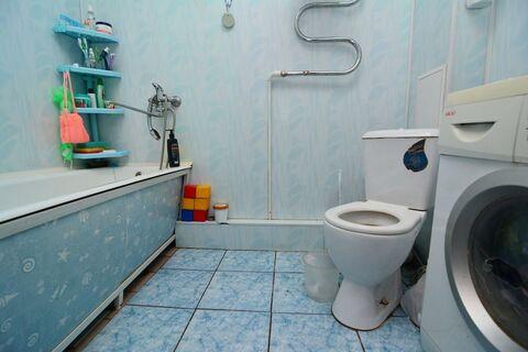 Продам 2-к квартиру, Новокузнецк город, улица Дузенко 12 - Фото 2