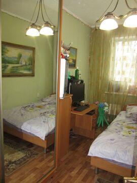 Квартира на пересечении Центрального и Ленинского района - Фото 5
