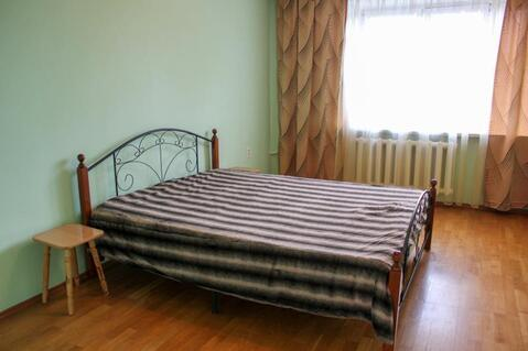 Аренда квартиры, Кемерово, Ул. Терешковой - Фото 4