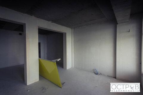 Квартира в ЖК лотос .Приморский парк - Фото 3