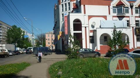 Коммерческая недвижимость, ул. Большая Октябрьская, д.75 - Фото 1