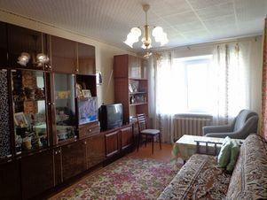 Продажа квартиры, Кола, Кольский район, Ул. Кривошеева - Фото 1