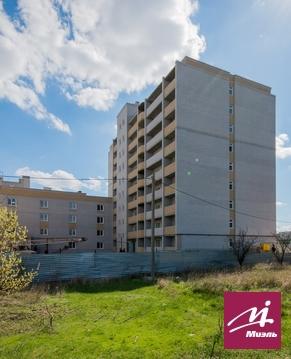 Продажа 1 комн.кв. по ул. Гидростроителей,10 - Фото 5