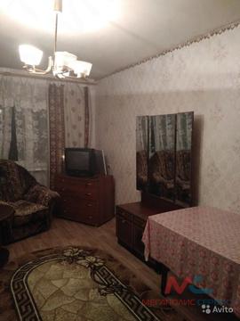 Продажа комнаты, Тверь, Санкт-Петербургское ш. - Фото 4