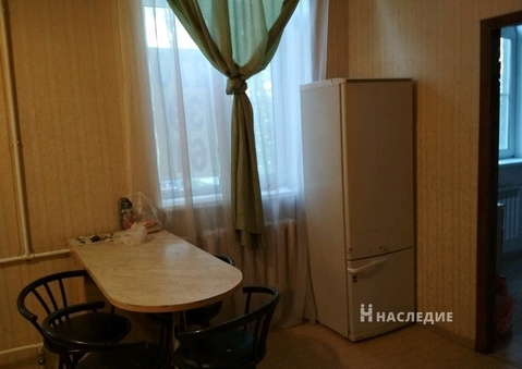 Продается коммунальная квартира Батуринская - Фото 1
