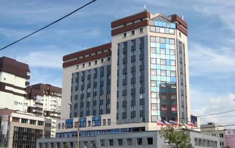 Продам универсальное помещение 369 кв.м. с отд. входом - Фото 1
