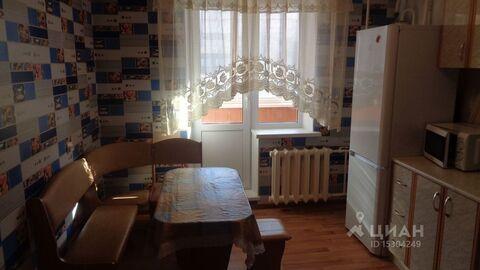 Аренда квартиры посуточно, Псков, Рижский пр-кт. - Фото 1