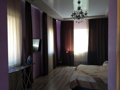 Продажа дома, Тамбов, Ул. Лесная - Фото 1