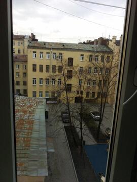Продажа комнаты, Ул. Маяковского - Фото 1