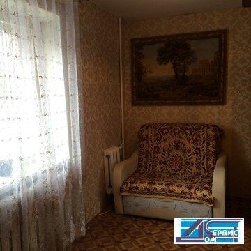 Комната в 2-х комнатной квартире - Фото 1
