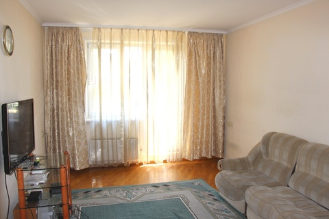 Аренда квартиры в Раменках - Фото 3