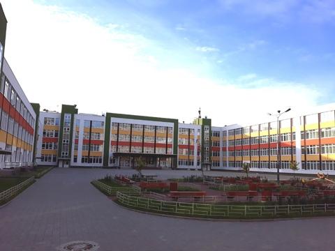Продажа новой студии Красносельский район спб - Фото 5