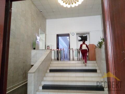 Аренда офиса, м. Пушкинская, Ул. Бронная Б. - Фото 3
