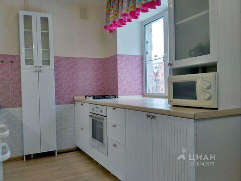 Аренда квартиры, Пермь, Ул. Мира - Фото 2