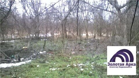 Продажа участка, Мингрельская, Абинский район, Ул. Гагарина - Фото 4