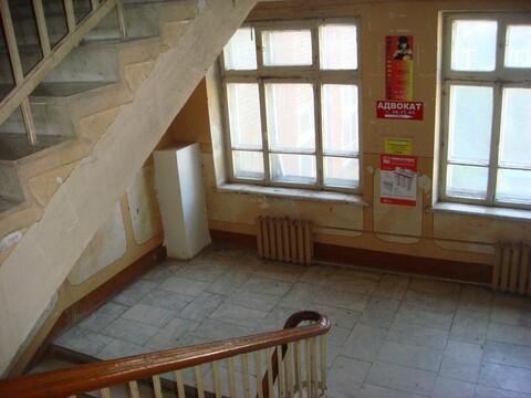 Продается офисное помещение по адресу: город Липецк, улица Ушинского . - Фото 2
