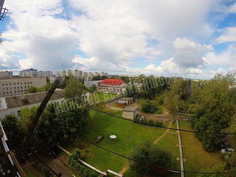 Кольчугино, Гагарина ул, д. 6 - Фото 3