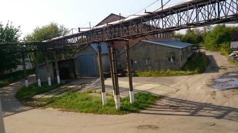 Сдается помещение 1213,7 кв.м, Люберцы - Фото 4