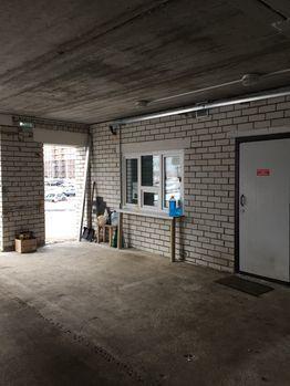 Продажа гаража, Ярославль, Ул. Чернопрудная - Фото 2