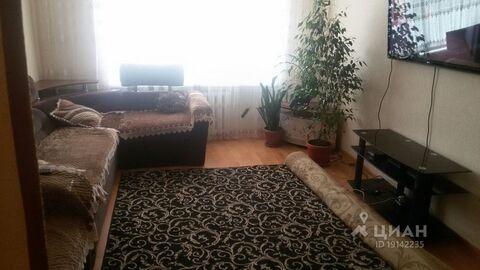 Продажа квартиры, Грозный, Ул. Ханкальская - Фото 1