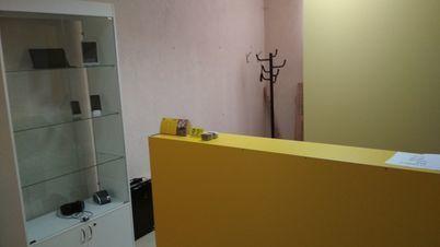 Продажа готового бизнеса, Ставрополь, Ул. Мимоз - Фото 2
