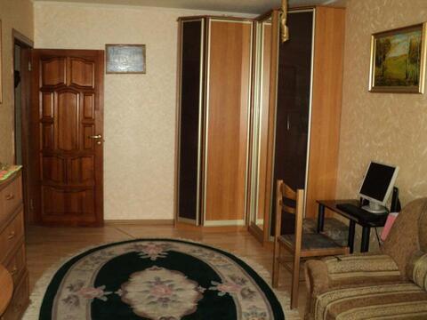 3х комнатная квартира 64 кв.м. в г.Жуковский ул.Гудкова д.11 - Фото 2