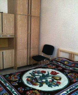 Аренда комнаты, м. Нахимовский проспект, Улица Фруктовая дом 16 - Фото 3