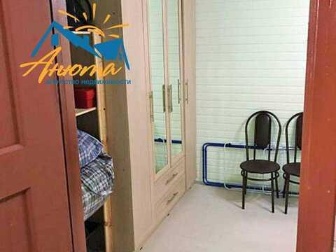 Продается дом для постоянного проживания в городе Белоусово - Фото 5