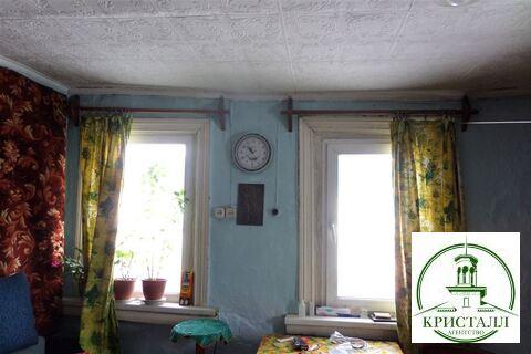 Продажа дома, Томск, Ул. Иртышская - Фото 4