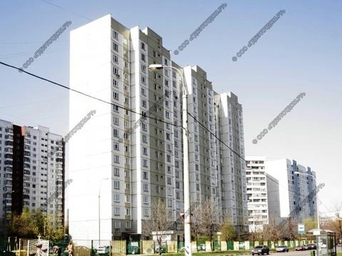 Продажа квартиры, м. Шипиловская, Задонский пр. - Фото 2