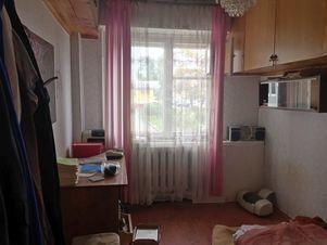 Продажа квартиры, Северодвинск, Ул. Южная