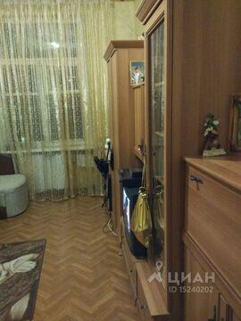 Продажа комнаты, Калининград, Улица Александра Невского - Фото 2