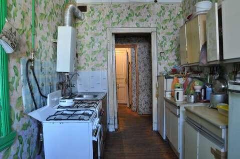 Предлагаем купить комнату в центре Петербурга. - Фото 5