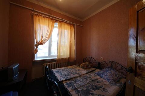 Сдается в аренду отдельностоящее здание по адресу г. Липецк, проезд. . - Фото 2